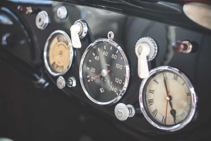 car-dashboard.jpg
