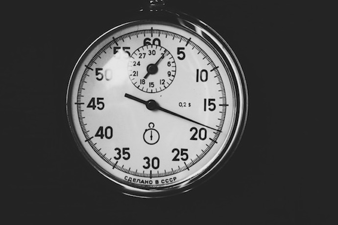 stopwatch-closeup-image.jpg