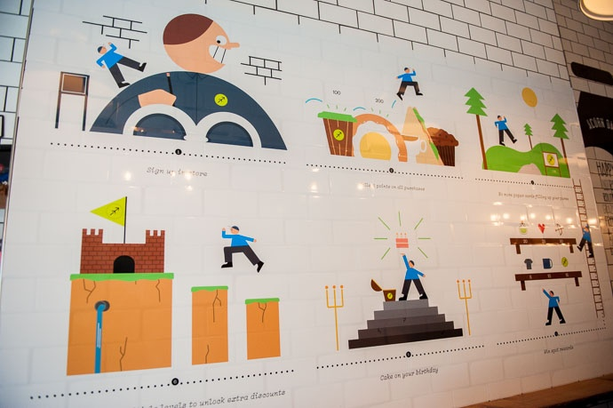 baltzersens wall art