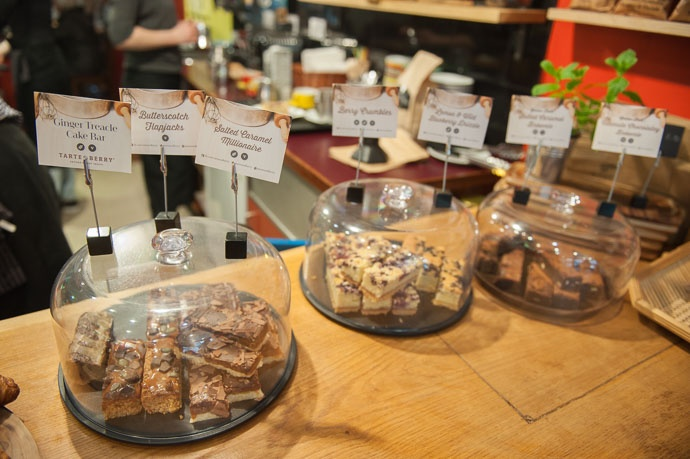 bean-and-bud-harrogate-cakes
