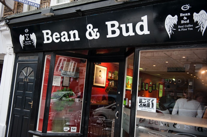 bean-and-bud-harrogate-shop-front