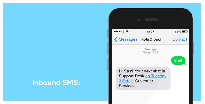 inbound-sms