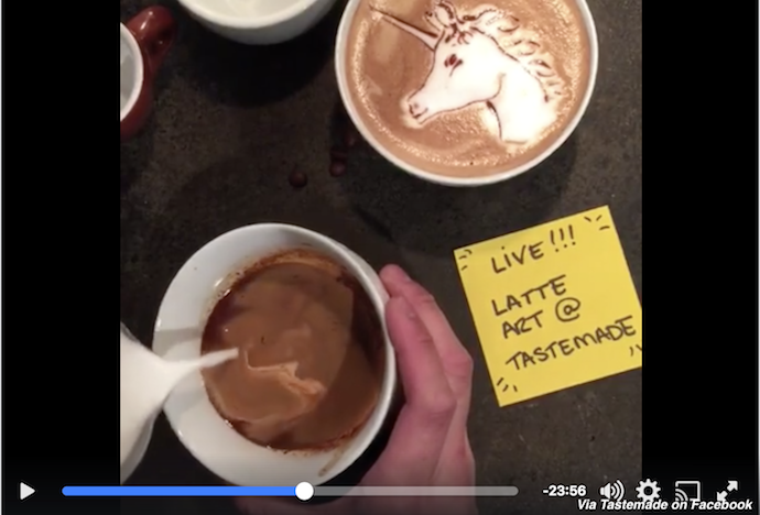 tastemade-latte-art-livestream-image