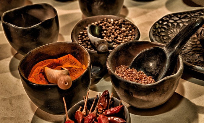 spices-in-bowls.jpg